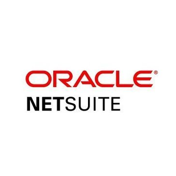 NetSuite Accounting