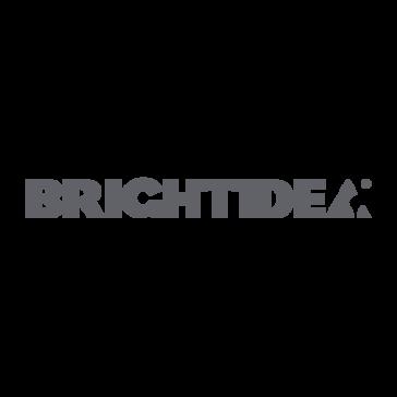 Brightidea Reviews