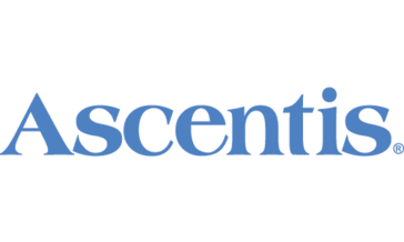 Ascentis Reviews
