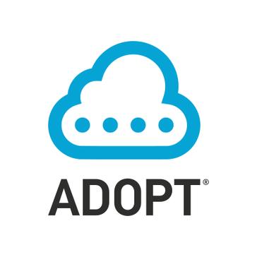 ADOPT Reviews