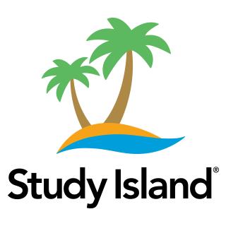 Study Island