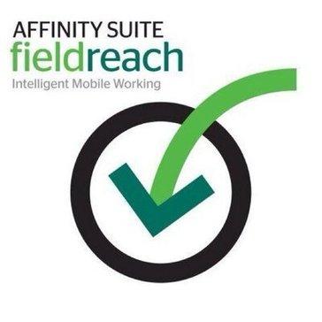 Affinity Fieldreach