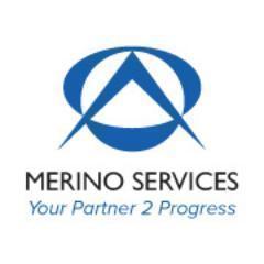 Merino Services