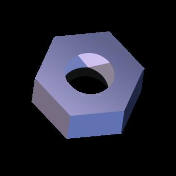 Buildbot
