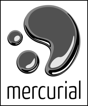 Mercurial Reviews