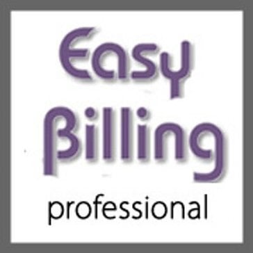 Easy Billing Professional Reviews