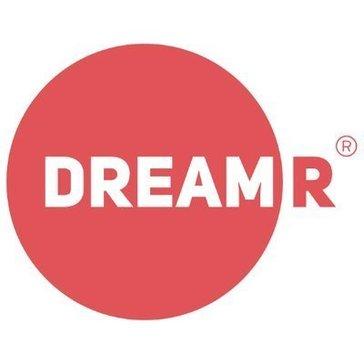 Dreamr