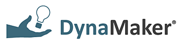 DynaMaker Pricing