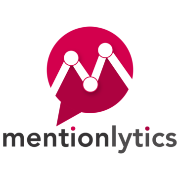 Mentionlytics Features