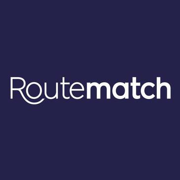RouteMatch Pricing