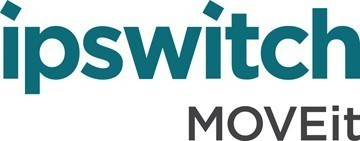 ipswitch MOVEit Reviews