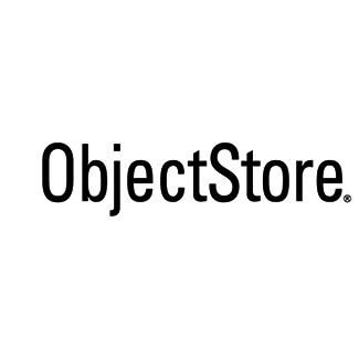 ObjectStore Reviews