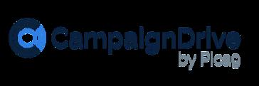 CampaignDrive Reviews