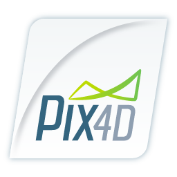 Pix4Dmapper Reviews