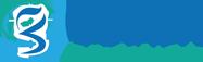 Girikon Salesforce Implementation Services