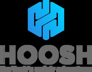 Hoosh Marketing Reviews