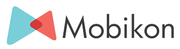 Mobikon Restaurant Software