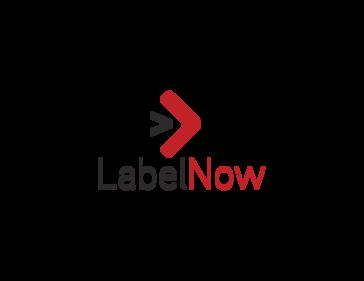 LabelNow