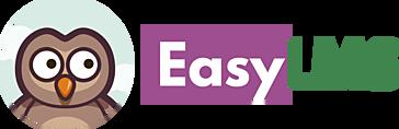 Easy LMS Reviews