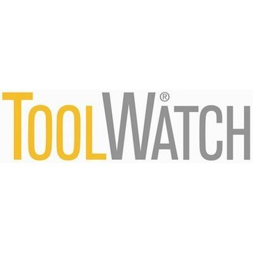 ToolWatch Enterprise