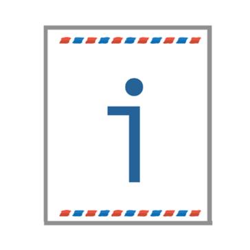 InvoiceOcean Reviews