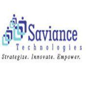 Saviance