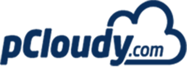 pCloudy Reviews