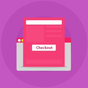 Prestashop One Page Checkout Addon by Knowband Reviews