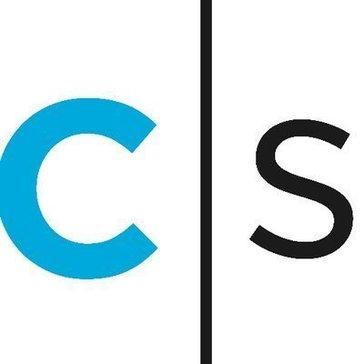 CXO Software Suite