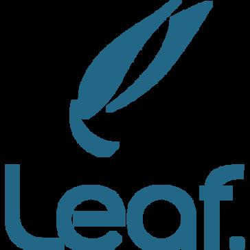 Leaf Software Solutions