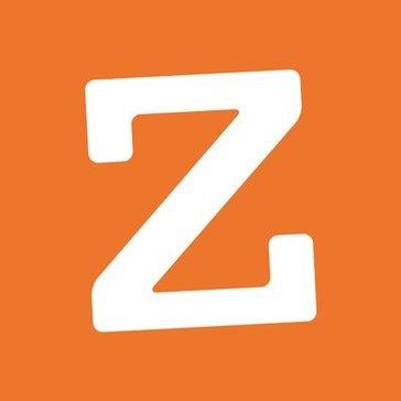 TimeZynk