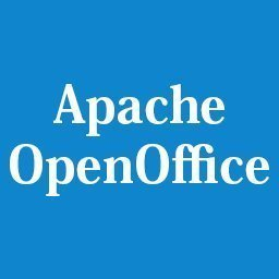 Apache OpenOffice Calc Reviews 2019: Details, Pricing, & Features | G2