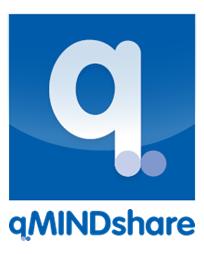 q.MINDshare Reviews