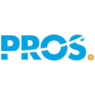 PROS Smart CPQ Reviews