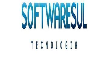 Softwaresul