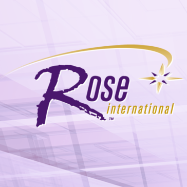 Rose International