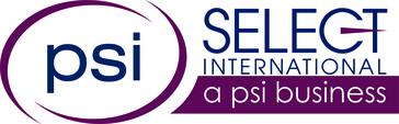 Select International Inc.