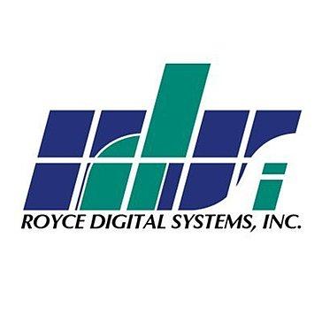 Royce Digital Systems