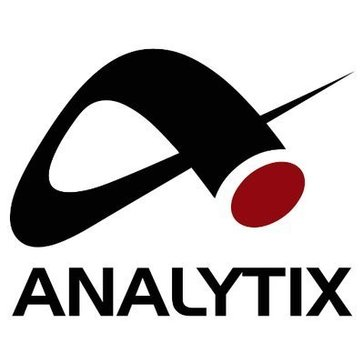 Analytix Solutions Reviews