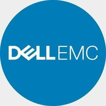 DELL EMC VMAX All Flash