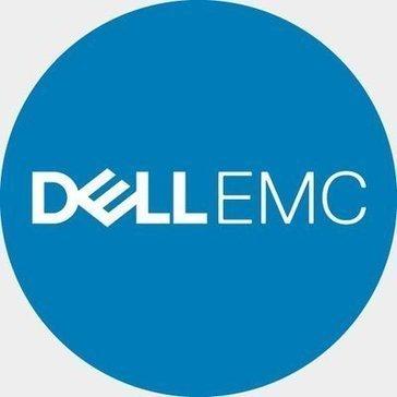 Dell EMC XtremeIO