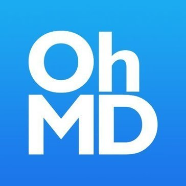 OhMD Reviews