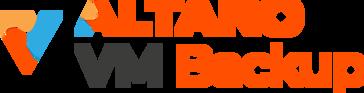 Altaro VM Backup Show