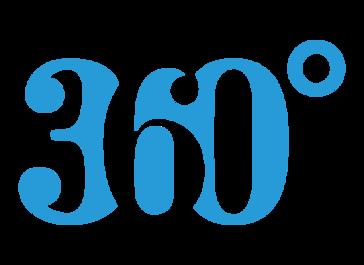 Site Search 360 Reviews