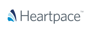Heartpace Reviews