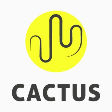 We are Cactus S.L.