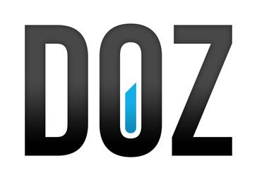 DOZ Pricing
