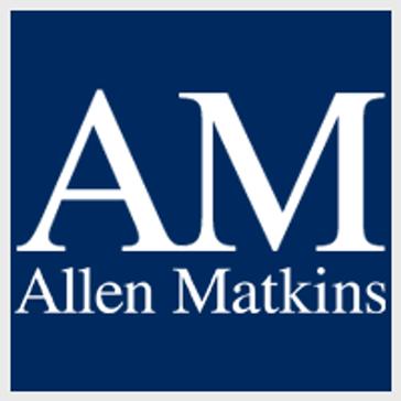 Allen Matkins Reviews