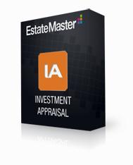 EstateMaster IA