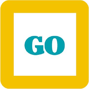 GoCodes Asset Management Reviews